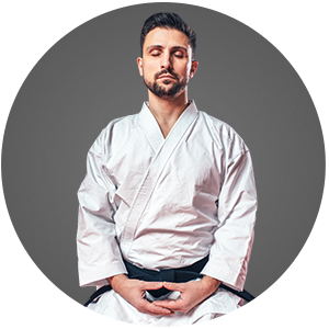 Martial Arts Dynamis Academy